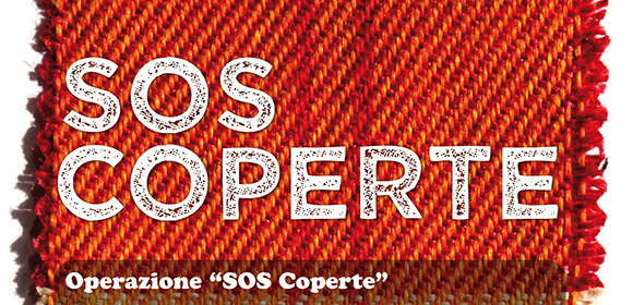 soscoperte-580
